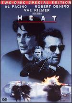 Heat [2 Discs]