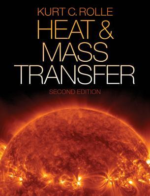 Mass Transfer Book