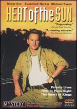 Heat of the Sun [3 Discs]