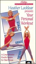 Heather Locklear Presents Your Personal Workout -