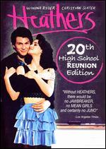 Heathers [20th High School Reunion Edition]