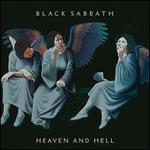 Heaven and Hell [2021 Deluxe Edition]