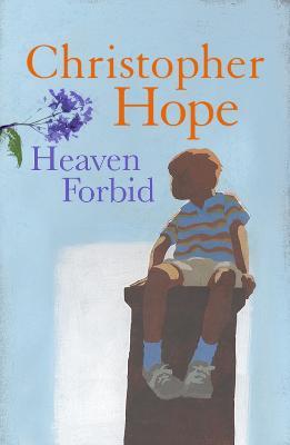 Heaven Forbid - Hope, Christopher