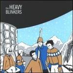 Heavy Blinkers