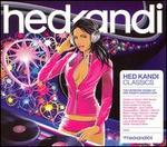 Hed Kandi: Classics