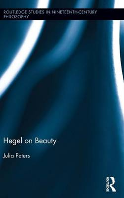 hegels end of art thesis Hegel s end of history thesis papers - escuelabiblicaradioorg an interpretation of hegel's hegel's end of history thesis end of art hegels end of history thesis.