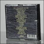 Heist [Gator Skin Deluxe Box Set]