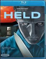 Held [Blu-ray]