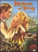 Helen of Troy - Robert Wise