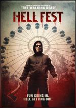 Hell Fest - Gregory Plotkin