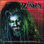 Hellbilly Deluxe [Clean] - Rob Zombie
