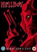 Hellboy [Director's Cut]