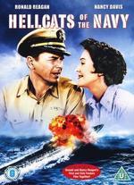 Hellcats of the Navy - Nathan Juran