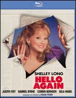 Hello Again [Blu-ray]