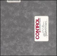 Hello, Control - Brandtson