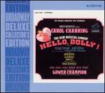 Hello, Dolly! [2003 Deluxe Version]