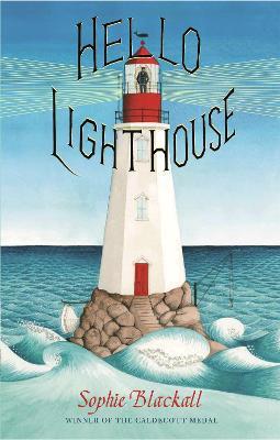 Hello Lighthouse - Blackall, Sophie