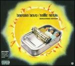 Hello Nasty [Remastered] [LP+CD]