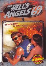 Hell's Angel 69