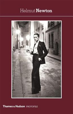 Helmut Newton - Newton, Helmut (Photographer), and Lagerfield, Karl (Introduction by)