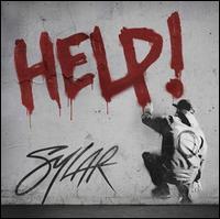 Help! - Sylar
