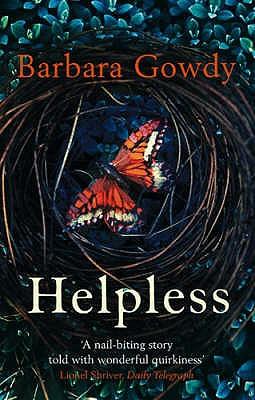 Helpless - Gowdy, Barbara