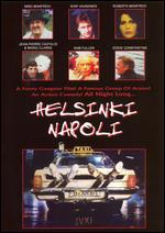 Helsinki Napoli - Mika Kaurismäki