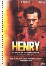 Henry: Portrait of a Serial Killer [20th Anniversary Special Edition]