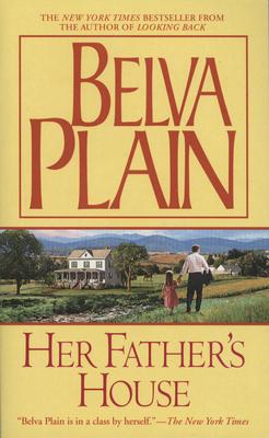Her Father's House - Plain, Belva
