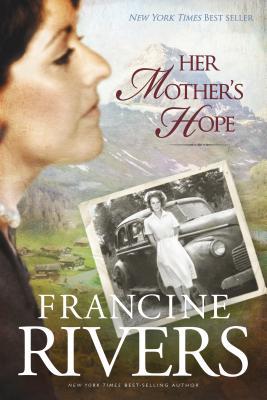 Her Mothers Hope: v. 1 - Rivers, Francine