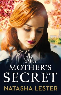 Her Mother's Secret - Lester, Natasha