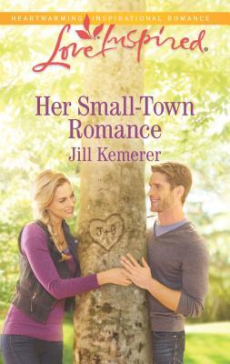 Her Small-Town Romance - Kemerer, Jill