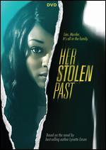 Her Stolen Past - Penelope Buitenhuis