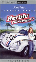 Herbie: Fully Loaded [UMD]