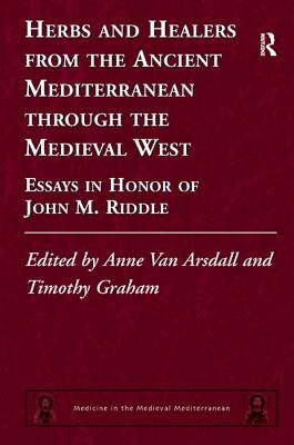 medieval medicine essay This is shown in medieval english texts, for example, in the frequent  genres of  empiricism, such as the experimental essay and accounts of.