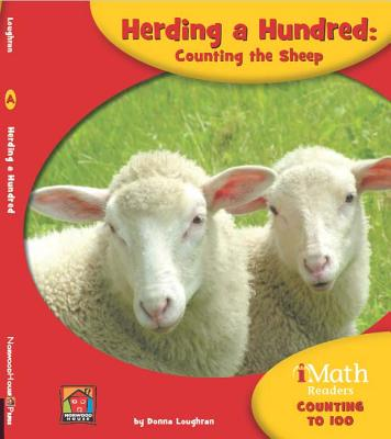 Herding a Hundred: Counting the Sheep - Loughran, Donna