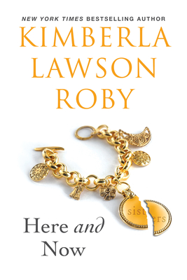 Here and Now - Roby, Kimberla Lawson