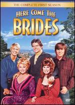 Here Come the Brides: Season 01