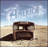 Here & Now - America