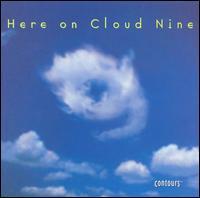 Here On Cloud Nine - Tommy Greer