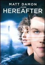 Hereafter - Clint Eastwood