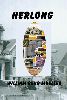 Herlong - Mueller, William Behr
