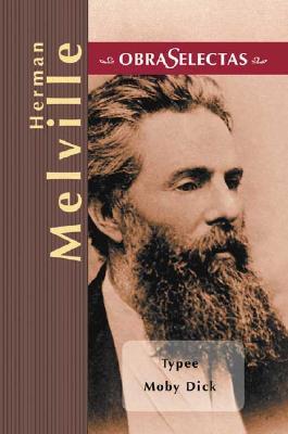 Herman Melville - Melville, Herman, and Edimat Libros (Creator)