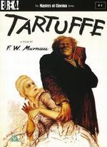 Herr Tartuff