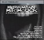 Herrmann/Hitchcock: A Partnership in Terror