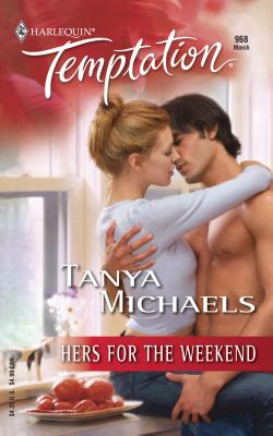 Hers for the Weekend - Michaels, Tanya