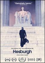 Hesburgh