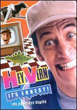 Hey Vern It's Ernest!: The Complete Series [2 Discs]