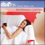 HGTV: Morning Coffee