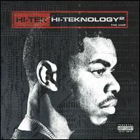Hi-Teknology 2 - Hi-Tek
